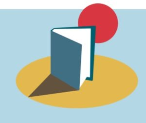 Disegno di un libro
