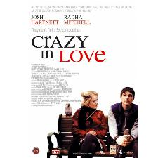 Crazy in love – Film