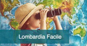 """""""LombardiaFacile"""": il nuovo portale della Regione Lombardia per le persone con disabilità"""