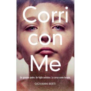 Corri con me – Giovanni Berti
