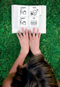"""""""IN-BOOK: libri da scoprire"""". Presentazione del progetto – Biblioteca di Mozzanica, 15 dicembre"""