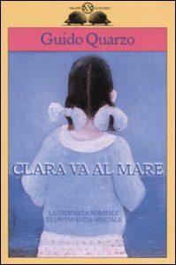 Clara va la mare – Guido Quarzo