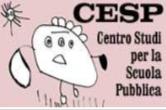 Convegno CESP su Scuola Pubblica e interventi per bambini con BES, DSA e Deficit dell'attenzione e iperattività – 24 Febbraio, Roma