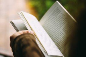 """LeggoFacile presenta: """"Il diritto di leggere. Accessibilità e lettura: incontro con gli Inbook"""" – 19 Aprile, Università di Bergamo"""