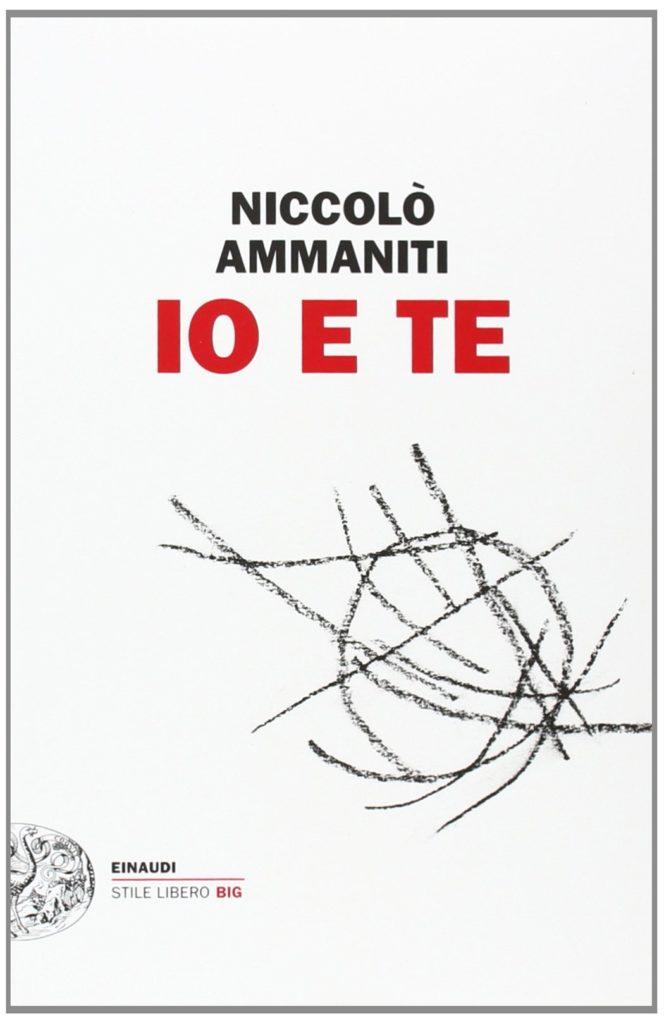 Copertina del libro con disegno astratto a matita