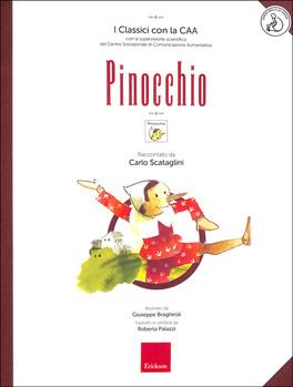 Immagine di Pinocchio
