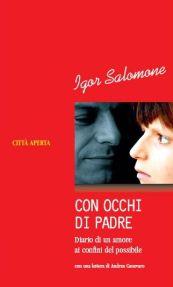 Con occhi di padre – Igor Salomone