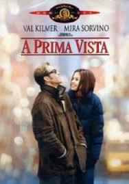 Film – A prima vista