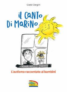 Il canto di Marino – Giada Giorgini