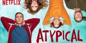Atypical 2 – La seconda stagione della serie Netflix che racconta l'autismo