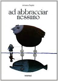 Disegno di bambina che trascina un uccello giocattolo con le ruote