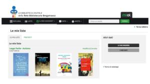 Risorse digitali sul tema dell'Autismo in Medialibrary Online