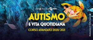 Autismo e vita quotidiana